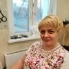 Татьяна, 30, г.Нягань