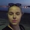 Екатерина, 32, г.Ульяновск