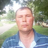 dron, 44, г.Магнитогорск