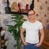 Александр, 33, г.Верхняя Пышма