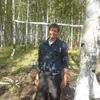 Алексей, 37, г.Тазовский