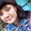 Анна, 19, г.Челябинск
