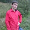 Сергей, 30, г.Зарайск
