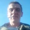 Николай, 43, г.Курган