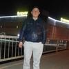 Николай, 24, г.Барнаул