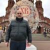 Давид, 53, г.Ижевск