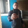 Александр Дудаков, 32, г.Тамбов