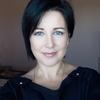 Светлана, 41, г.Оренбург