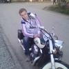 Антон, 29, г.Сыктывкар