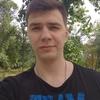 Илья Качалов, 23, г.Шахты