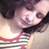 Екатерина Клюева, 17, г.Пермь