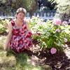 Наталья, 56, г.Воскресенск