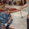 ДМИТРИЙ, 38, г.Лихославль