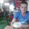 Сергей, 29, г.Белореченск