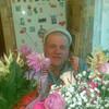 Алексей, 43, г.Колышлей