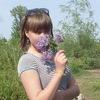 Дарья, 16, г.Новосергиевка