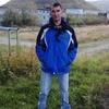 Иван, 43, г.Петропавловск-Камчатский