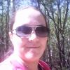 Татьяна Соколова, 28, г.Весьегонск