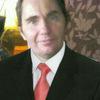 Александр, 47, г.Рязань