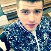 Евгений, 22, г.Дзержинский