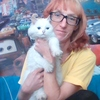 Валентина, 35, г.Бийск