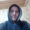 вовка, 31, г.Ижевск