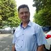 Владимир, 56, г.Орел