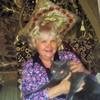 Татьяна, 68, г.Колпино