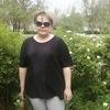 Алёна, 41, г.Оренбург