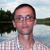 Вячеслав, 46, г.Камбарка