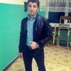 Lord, 19, г.Николаевск
