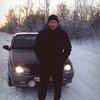 Андрей, 44, г.Сердобск
