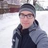 Сергей Федоров, 31, г.Устюжна