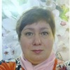 Татьяна, 46, г.Пышма