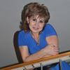 Луиза, 51, г.Янаул