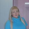 Алёна, 36, г.Архангельск