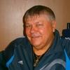 Владимир, 57, г.Ишим
