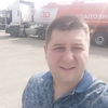 Эмиль, 38, г.Ульяновск