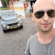 Виктор 34 Москва