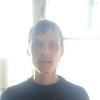 Азанов Дмитрий С, 18, г.Томск
