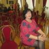 ELENA, 57, г.Волгоград
