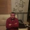 Новиков, 45, г.Самара