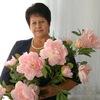 Вера, 66, г.Крымск