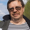 Александр, 56, г.Дмитров