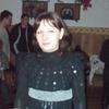 наталья, 37, г.Пустошка