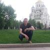 Михаил, 32, г.Восточный