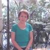 жанна, 47, г.Африканда