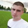 Виталий Тернавский, 21, г.Сухиничи