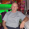 Виктор, 60, г.Усть-Илимск