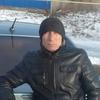анатолий, 49, г.Краснослободск